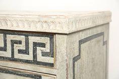 antik klasszicista bútor Home Decor, Decoration Home, Room Decor, Home Interior Design, Home Decoration, Interior Design
