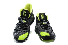 new style 60231 320bd australia nike kyrie 2 women shoes blue colorfulnike 95 air maxnike free  e374a 99c54 best price buy taco x nike kyrie 5 celtics pe black green shoes  6153f ...