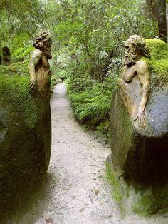 Find your own path; follow it. | #lookingforwork #earningonline #makingmoneyonline