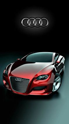 Audi R8 iphone 4s wallpaper Download