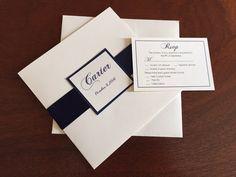 Lasercut Invitation Wedding Invitation Lasercut Laser Cut
