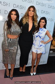Khloe Kardashian http://www.icelebz.com/celebs/khloe_kardashian/photo2.html