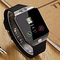 478cea49d3843e544a5b85931806ef0a Smartwatch Nk