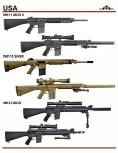 Assault Weapon, Assault Rifle, Weapons Guns, Guns And Ammo, Battle Rifle, Fire Powers, Hunting Guns, Cool Guns, Military Weapons