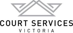 Victorian Law Calendar 2015  The Law Calendar provides contact and sitting details for all Victorian Courts, the Victorian Civil and Administrative Tribunal and the Neighbourhood Justice Centre | Court Services Victoria