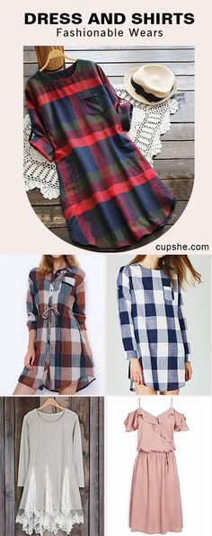 If can't find check fabric use sheets loads around now in these patterns brushed would be cosy😘🤗❤️ Teen Fashion, Womens Fashion, Dress Me Up, Suits For Women, Work Wear, Fall Winter Outfits, Autumn Fashion, Join, Cute Outfits
