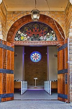Have your wedding in this beautiful Chapel and an outdoor reception at Clark Gardens Clark Gardens, Wedding Inspiration, Wedding Ideas, Upcoming Events, Dream Garden, Wedding Locations, Fort Worth, Big Ben, Reception