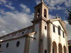 Igreja de Ourem