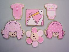 """https://flic.kr/p/8pi97R 