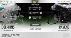 Denver Broncos Game, Ncaa Football Game, Pittsburgh Steelers Game, Dallas Cowboys Game, Florida State Football, Michigan Wolverines Football, College Football Games, Oakland Raiders Football, Packers Vs Seahawks