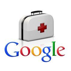 Facilidade de encontrar informações de saúde pela internet