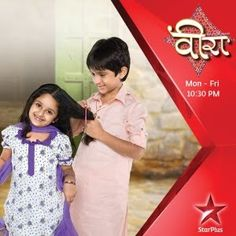 Veera 7th November 2014 Star Plus Drama Serial Veera Written Update desi tashan tune parts dailymotion full Watch Serial Online Ek Veer Ki Ardaas .