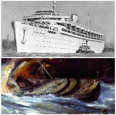 Bildergebnis für MV Wilhelm Gustloff