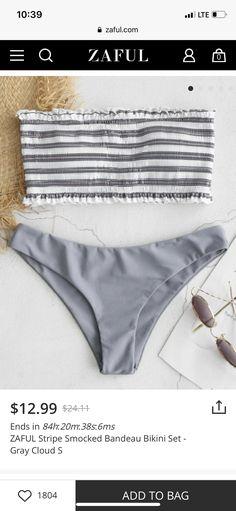 7d537f7494252 34 Best Zaful Bikinis images