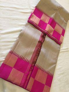 Order contact my whatsapp number 7874133176 Nalli Silk Sarees, Kora Silk Sarees, Kanjivaram Sarees, Kanchipuram Saree, Sari Silk, Silk Brocade, South Indian Sarees, Indian Silk Sarees, Wedding Silk Saree