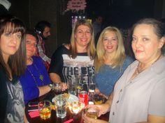 people greek night 4
