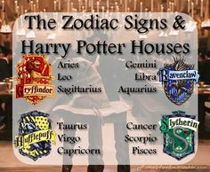 so i'd be a hufflepuff. i'd definitely be either a ravenclaw or a hufflepuff irl. and yes, 'irl' is defs a thing when speaking about the harry potter universe im a Gryffindor Virgo And Scorpio, Taurus And Cancer, Cancer Astrology, Harry Potter Universal, Harry Potter Fandom, Zodiac Star Signs, My Zodiac Sign, Ravenclaw, Hufflepuff Pride