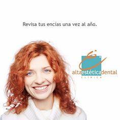 Si tus encías cambian de color, no dudes en visitar nuestra clínica, tenemos especialista a tu servicio.