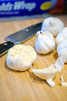 Roasted Garlic Turkey Meatballs3