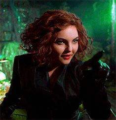 """You're leaving Gotham. Camren Renee Bicondova, Snitches Get Stitches, Gotham, Jon Snow, Crime, Geek, Fictional Characters, Beautiful, Jhon Snow"