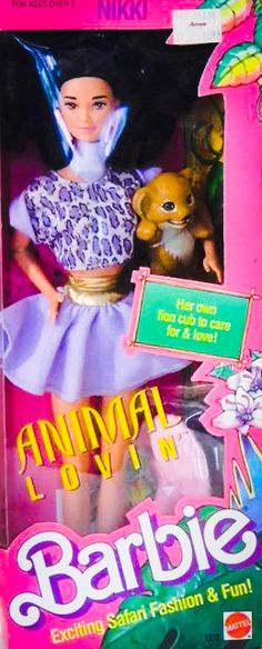 230 best 0000i 1963 1990 barbie s friends boxed dolls images on