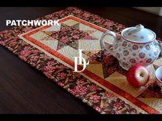 Patchworkové pravítko Wing Clipper (Letící Husy) + DVD | Pravítka Patchwork | LIZA DECOR - prošívané deky, přikrývky, přehozy, polštáře, quilt, patchwork.