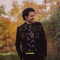 MATTHEW DEAR DJ-KICKS  Matthew Dear (2017) is Available For Free ! Download here at https://freemp3albums.net/genres/rock/matthew-dear-dj-kicks-matthew-dear-2017/ and discover more awesome music albums !