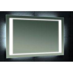 19995 Virgo Illuminated Mirror