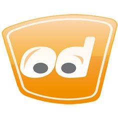 Criar Sites em Português | Descubra como se faz um site grátis-Webnode