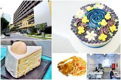 10 Cafes at Tai Seng – Hip Cafes Beneath The Industrial Estates http://danielfooddiary.com/2015/08/21/taiseng/