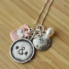 LOVE this too!!!!!!!!!!!!!!!!!!!!!!!!!!!