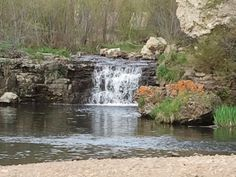 "Take a summer stroll to ""the falls! ""Get great deals to your favorite shops at www.riverfalls.gobuylocal.com!"