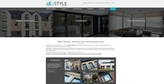 Website, Webdesign, home restyle, WD Restyle
