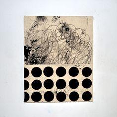Pava Wülfert Scribble Art, Mark Making, Material Design, Line Art, Paper Art, Abstract Art, Colours, Texture, Canvas