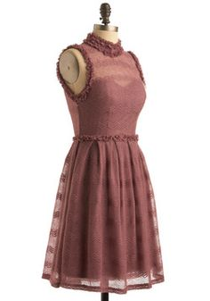 still available. really liked some of the lighter dusty rose dresses but cant find any in my size.