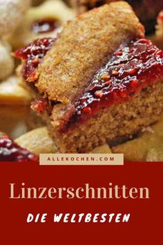 Linzerschnitten – Mama sei dank This recipe is from my mother and it is certainly the world's best Linzerschnitten! So juicy and delicious! Berry Smoothie Recipe, Easy Smoothie Recipes, Easy Smoothies, Snack Recipes, Breakfast Recipes, Homemade Frappuccino, Frappuccino Recipe, Grilled Fruit, Coconut Recipes