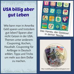 http://usabilligabergutleben.blogspot.com/