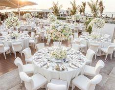 #wedding #weddinginspiration #weddingdecor #weddingdecorations #weddingdecorationideas