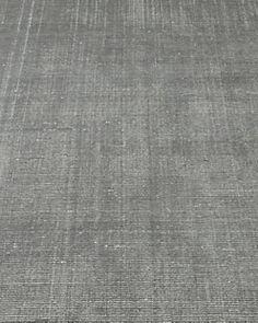 closeout! safavieh evoke evk256s silver/ivory 8' x 10' area rug