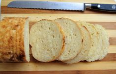 Pressure Cooker Bread: less energy, less time, REAL bread! | hip pressure cooking - pressure cooker recipes & tips!