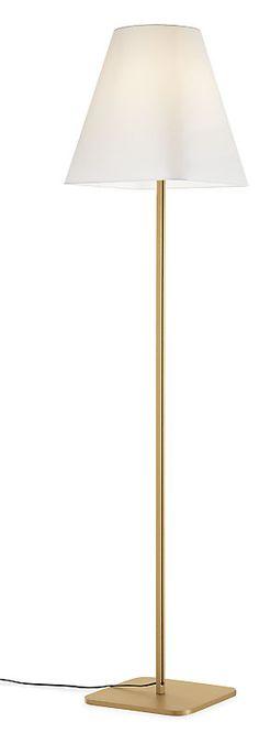 48 Figari City Nursery Table Floor Lamps Ideas Lamp Floor Lamp Table Lamp