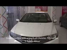 Used 2011 Honda City VAT  Video Review - DirectCars.in