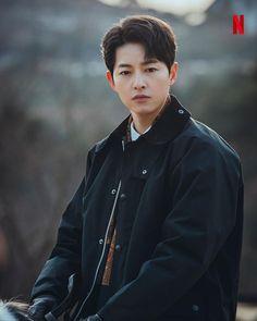 Sung Jong Ki, Sung Joon, Korean Drama List, Korean Drama Movies, Song Joong Ki Cute, Soon Joong Ki, Kwak Dong Yeon, Hot Korean Guys, Handsome Korean Actors