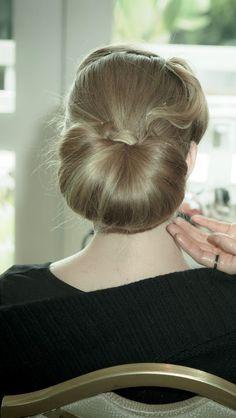 88 mejores imágenes de peinados 7f837880c8ba