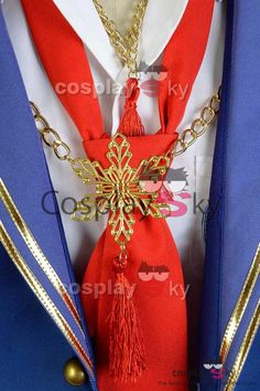 100 Sleeping Princes & The Kingdom of Dreams Frost Cosplay Costume Game Costumes, Cosplay Costumes, Frost, The 100, Prince, Dreams, How To Make