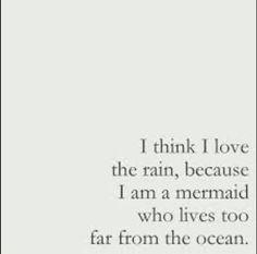 for merpeople.... in oly, we get both... mermaid town