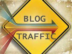 Jugainfo.blogspot.com  - Anda bingung bagaimana cara membuat blog anda ramai pengunjung ?Apalagi anda masih baru-baru ini membuat blog d...