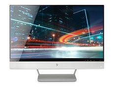 HP Envy 24 24-Inch Screen LED-Lit Monitor HP http://www.amazon.com/dp/B00KBLIVPO/ref=cm_sw_r_pi_dp_Zr1fwb0WZJVFT