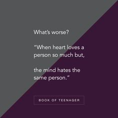 Reality Quotes, Mood Quotes, Positive Quotes, Life Quotes, Truth Quotes, Meaningful Quotes, Inspirational Quotes, Quotes Arabic, Quotes About Hate