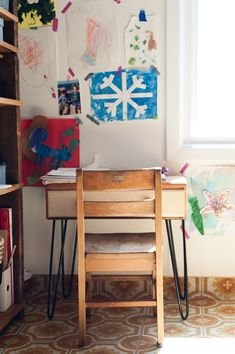 Hanging Chair Jeddah Outdoor Sling With Ottoman 374 Best K I D S P A C E Images | Kleinkinderzimmer, Bettwäsche, Mein Traumhaus